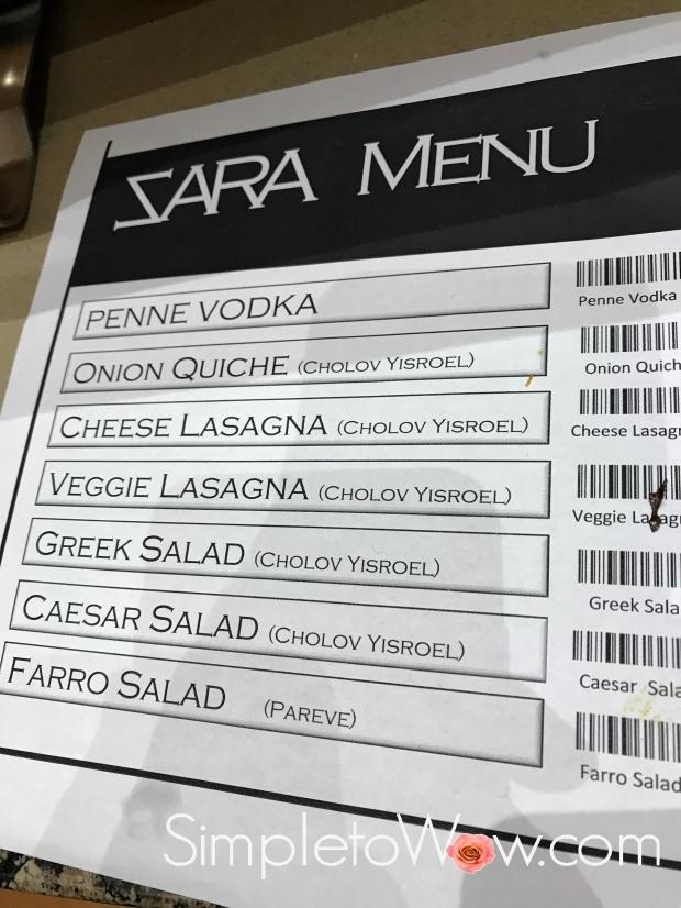 sara-menu-w-barcodes.jpg